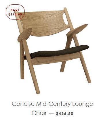 wood-chair-e1488654662215.jpg