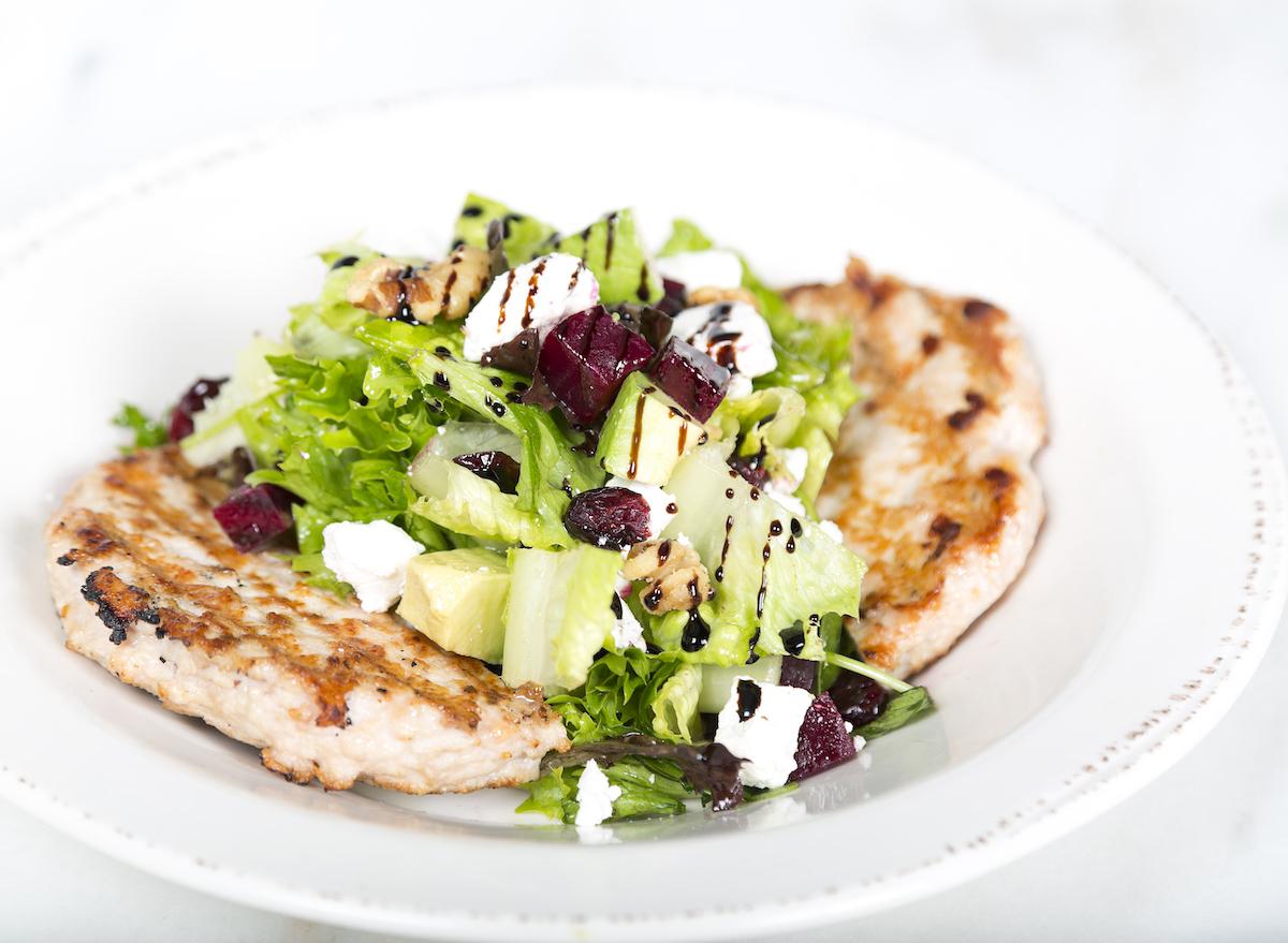 BRGR-Burger-Salad-2.jpg