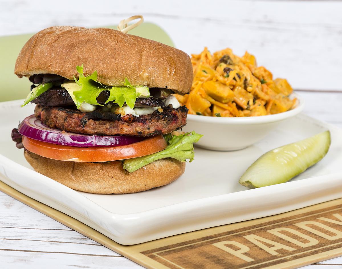 Paddys-Portsmouth-Burgers-2.jpg