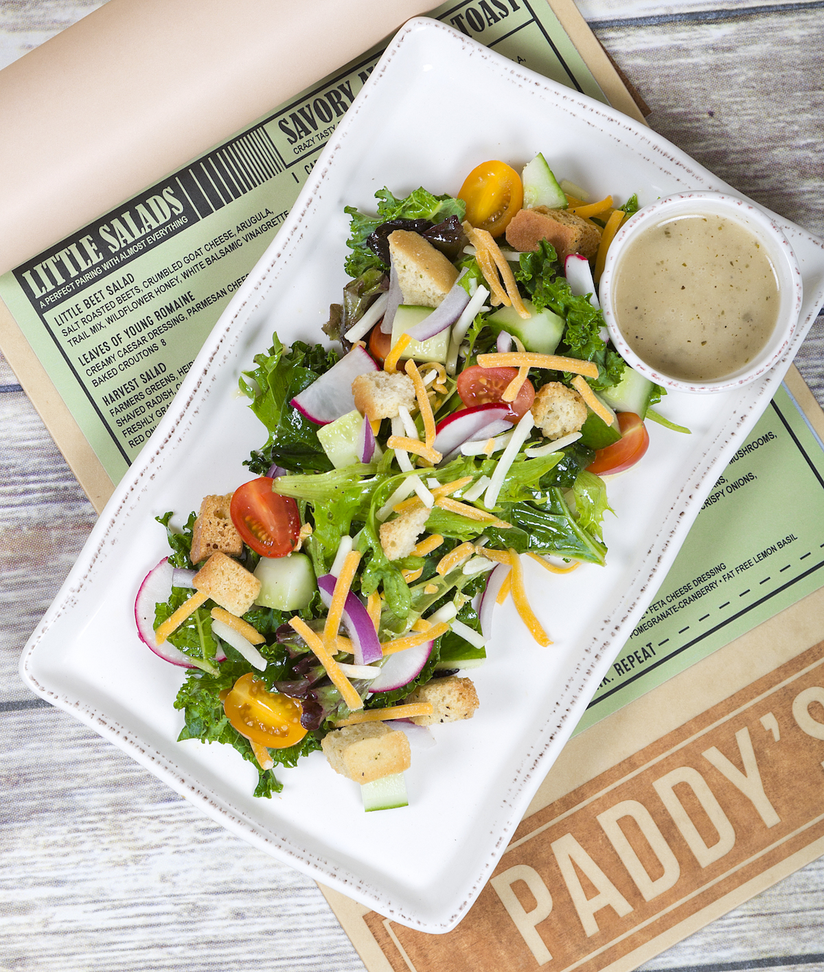 Paddys-Portsmouth-Salad-1.jpg