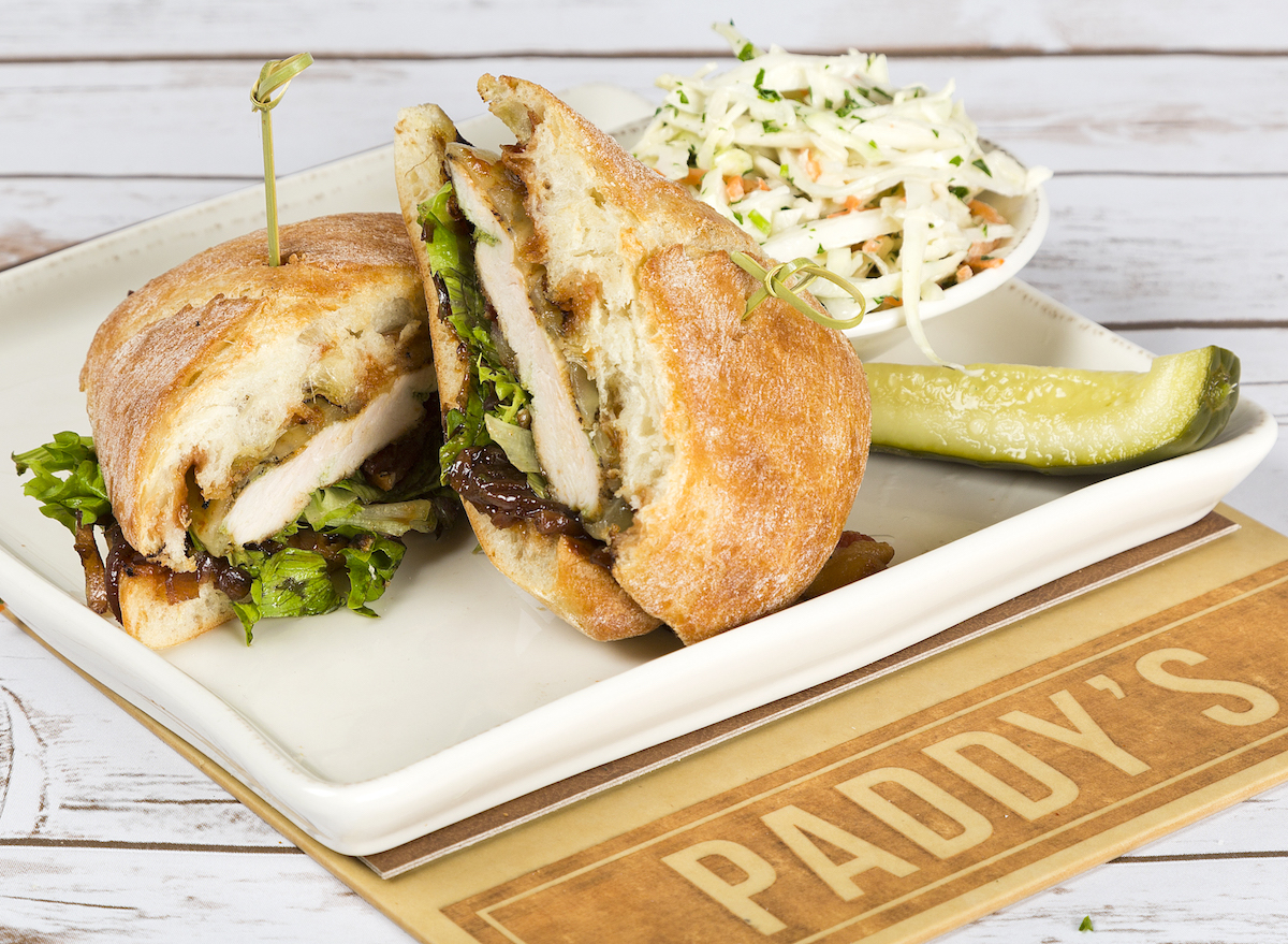 Paddys-Portsmouth-Sandwich-4.jpg