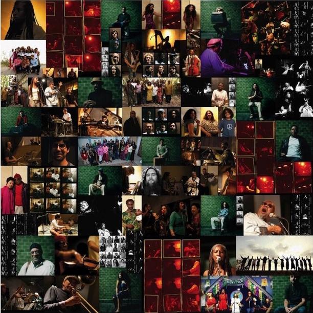 2011/Mastering