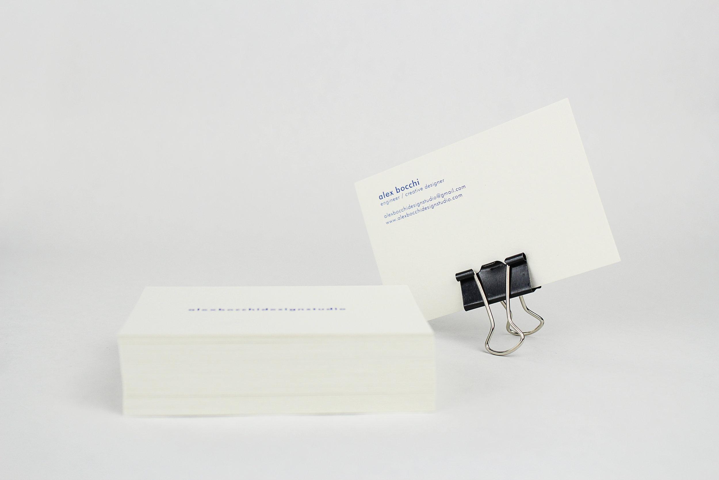 businesscard_alexbocchidesignstudio_1.jpg