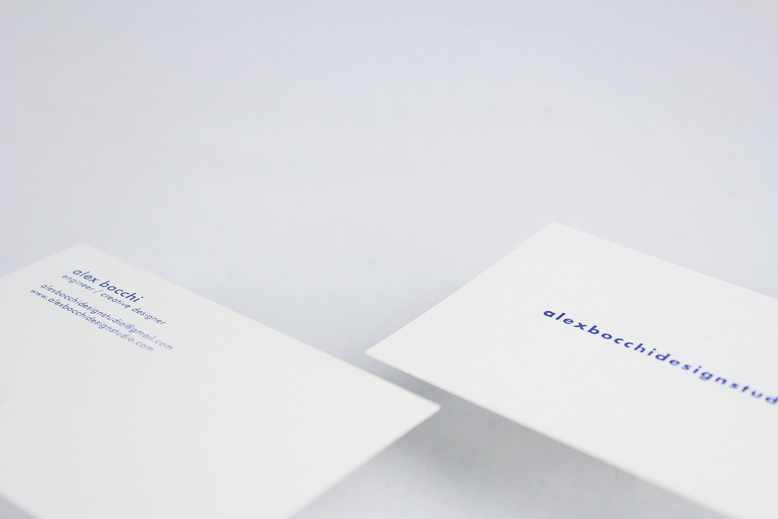 businesscard_alexbocchidesignstudio_2.jpg