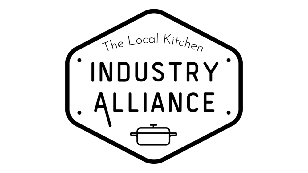 Commercial Kitchen Rentals The Local Kitchen