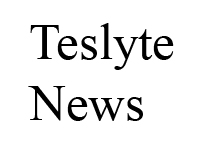 Teslyte news copy.jpg
