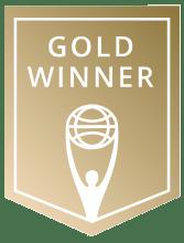 Gold-Winner-min.png