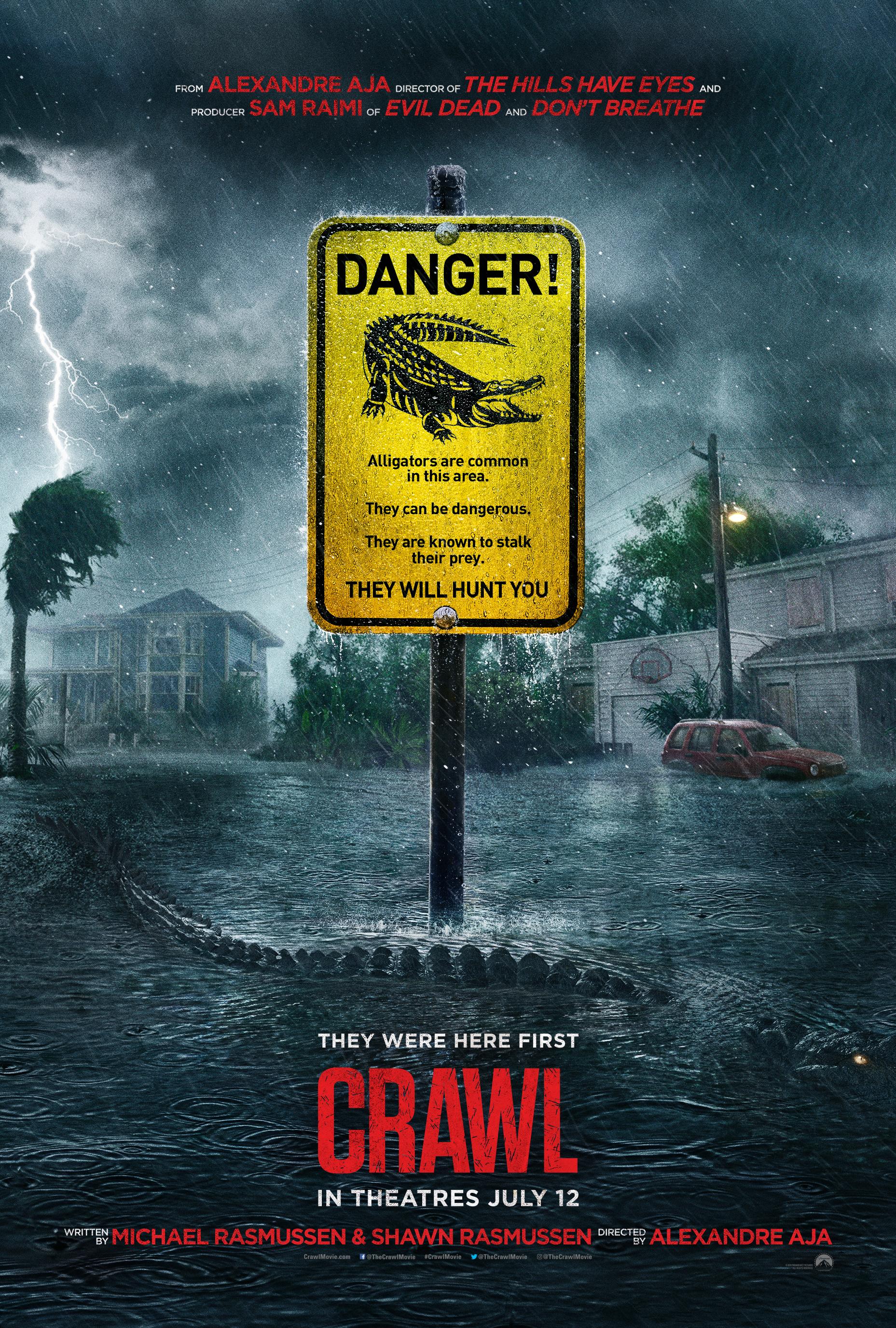 Crawl_Online_Teaser-1-Sheet_Gator-Sign.jpg