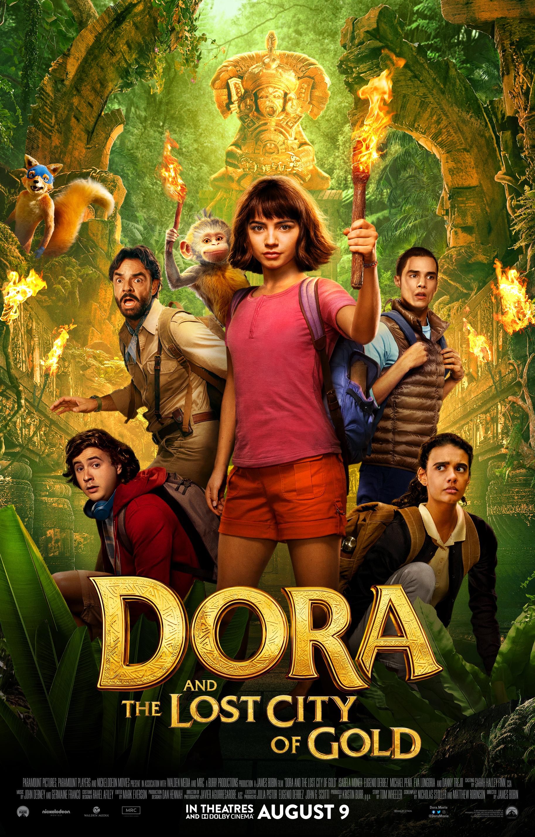Dora_Online_Payoff_1-Sheet.jpg
