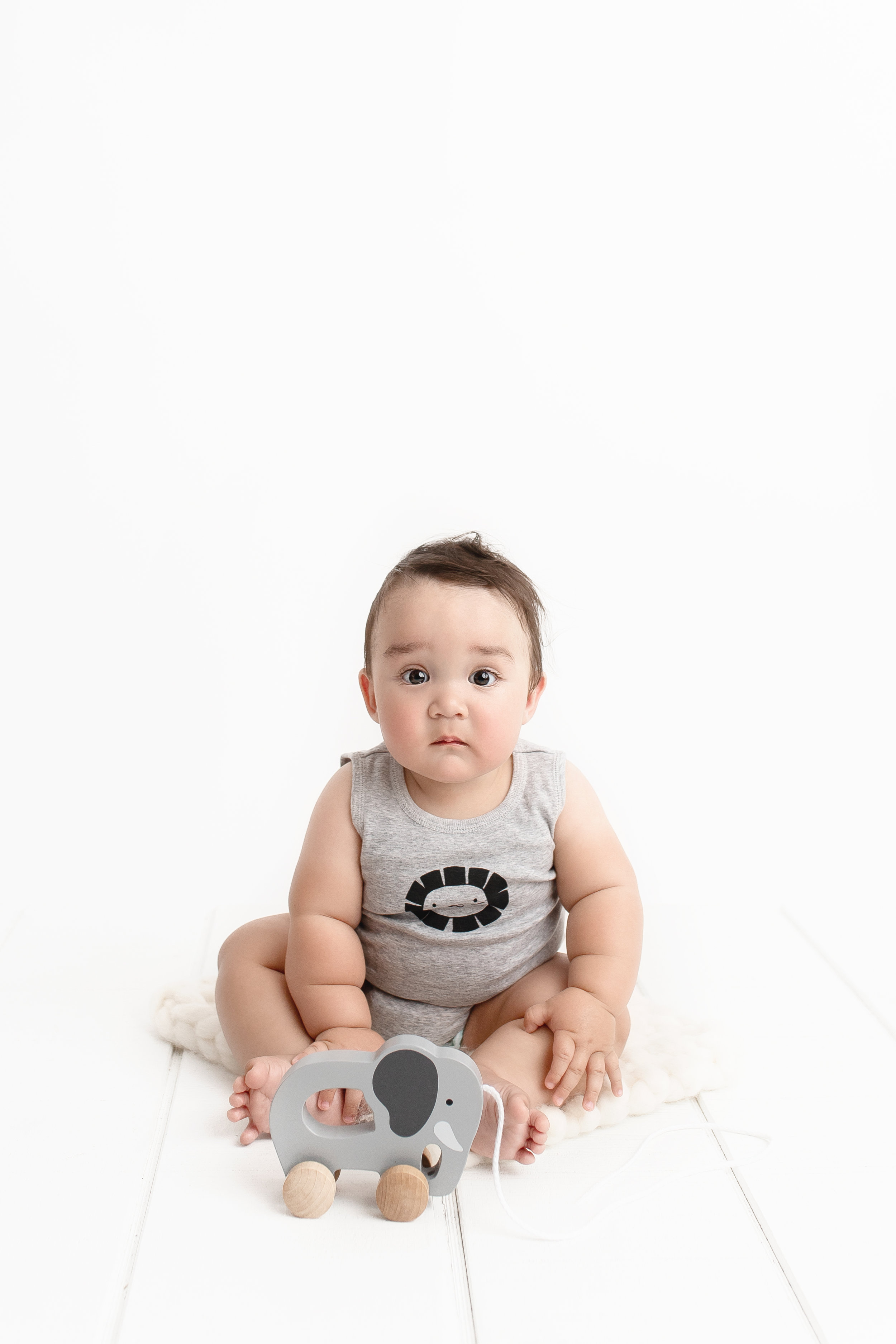 baby photographer edmonton