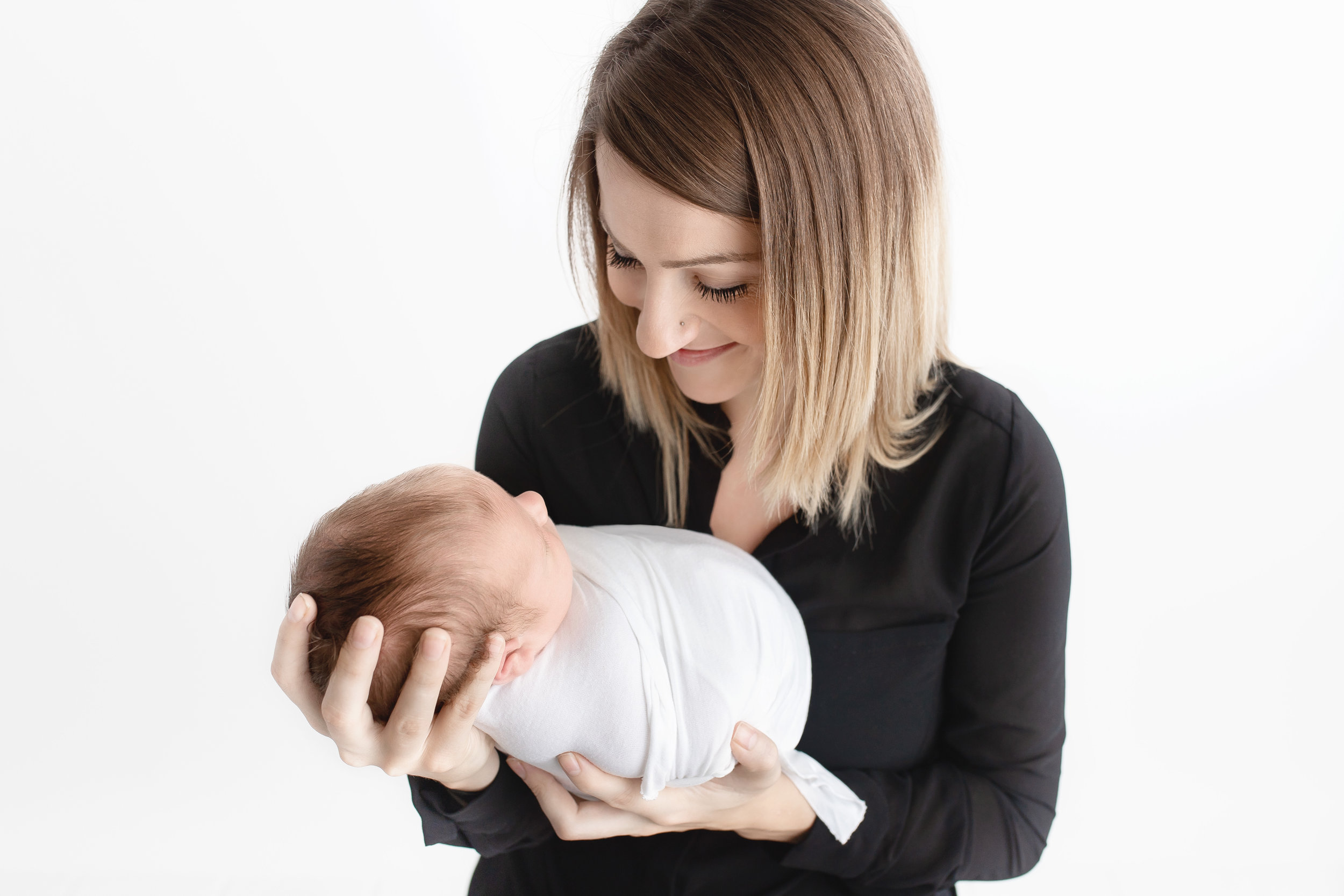 best newborn photography edmonton