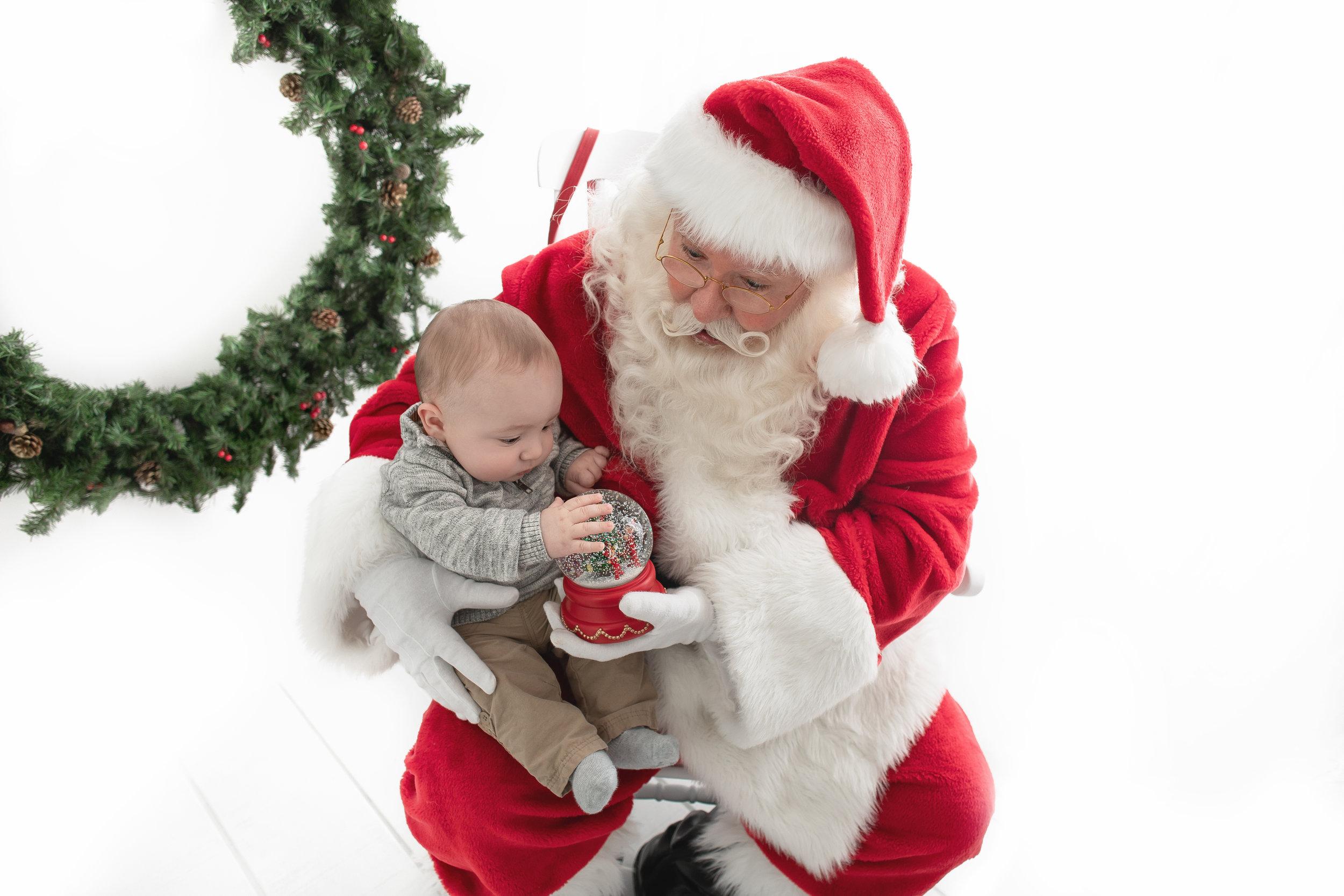 Santa's Magic with Greyson 2018_2.jpg