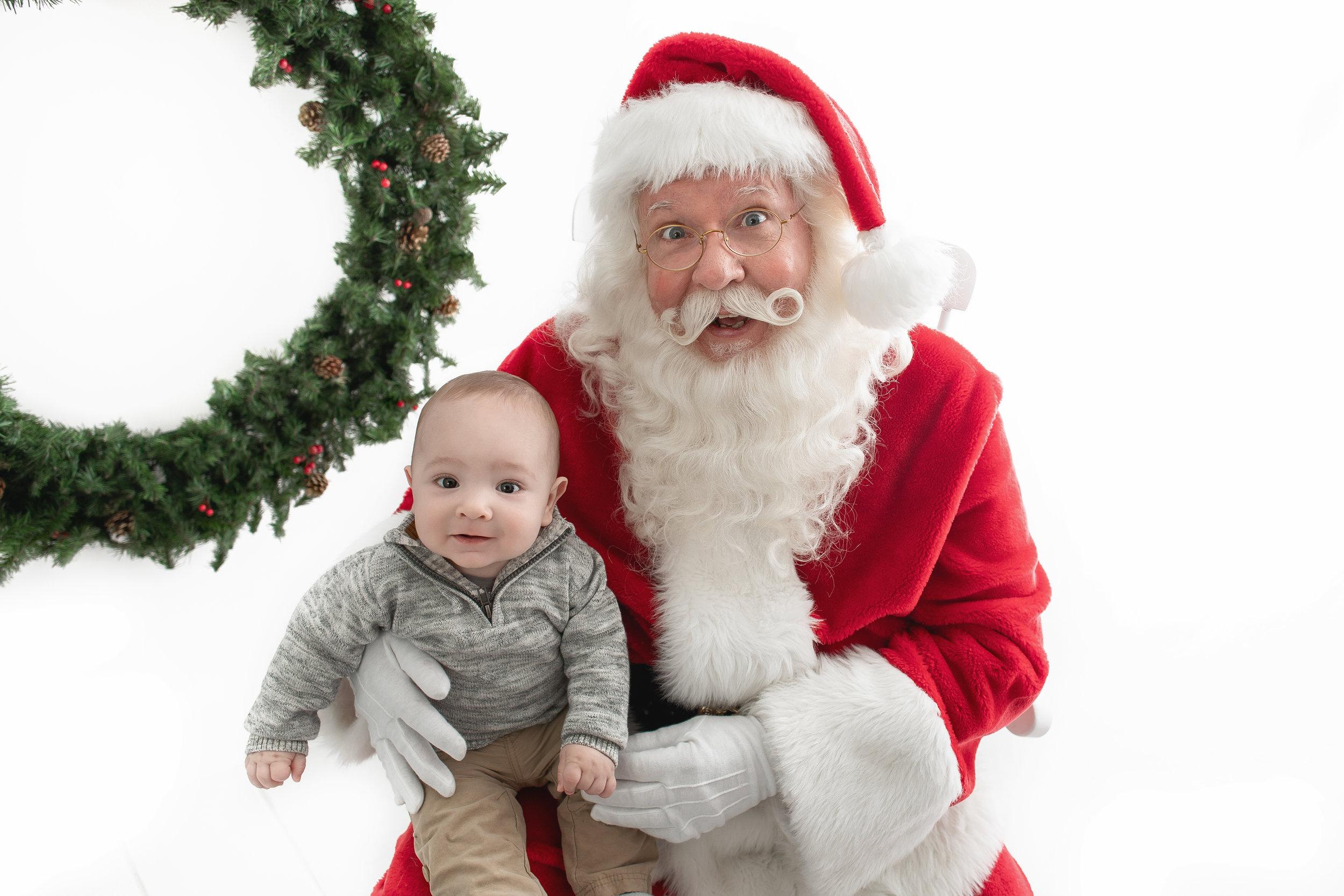 Santa's Magic with Greyson 2018_3.jpg