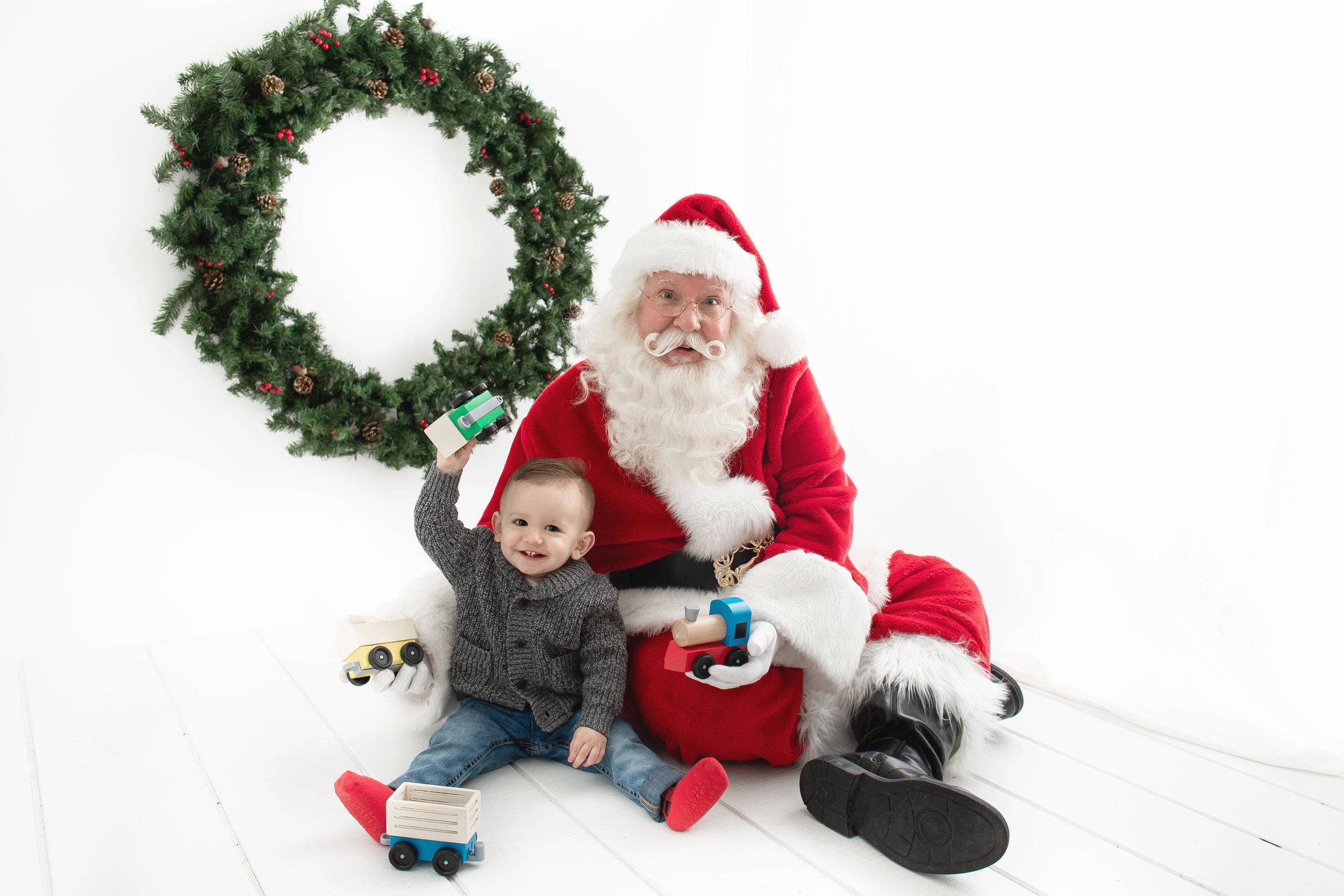 Santa's Magic with Jackson 2018_5.jpg