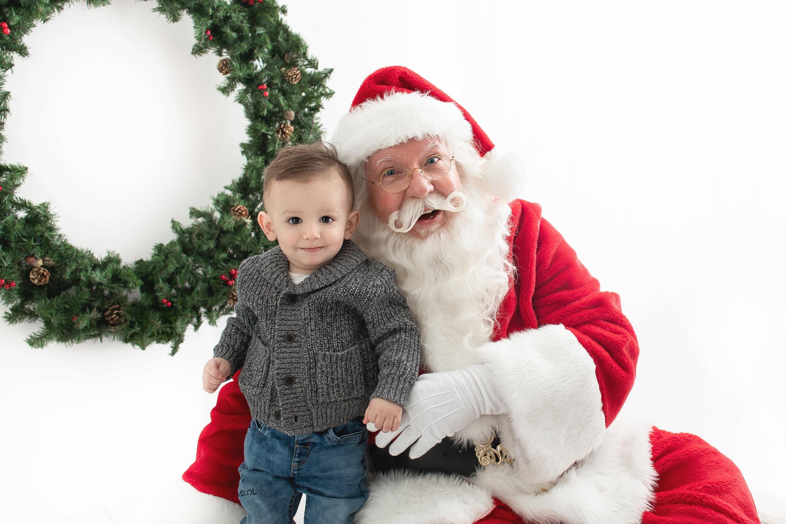 Santa's Magic with Jackson 2018_6.jpg