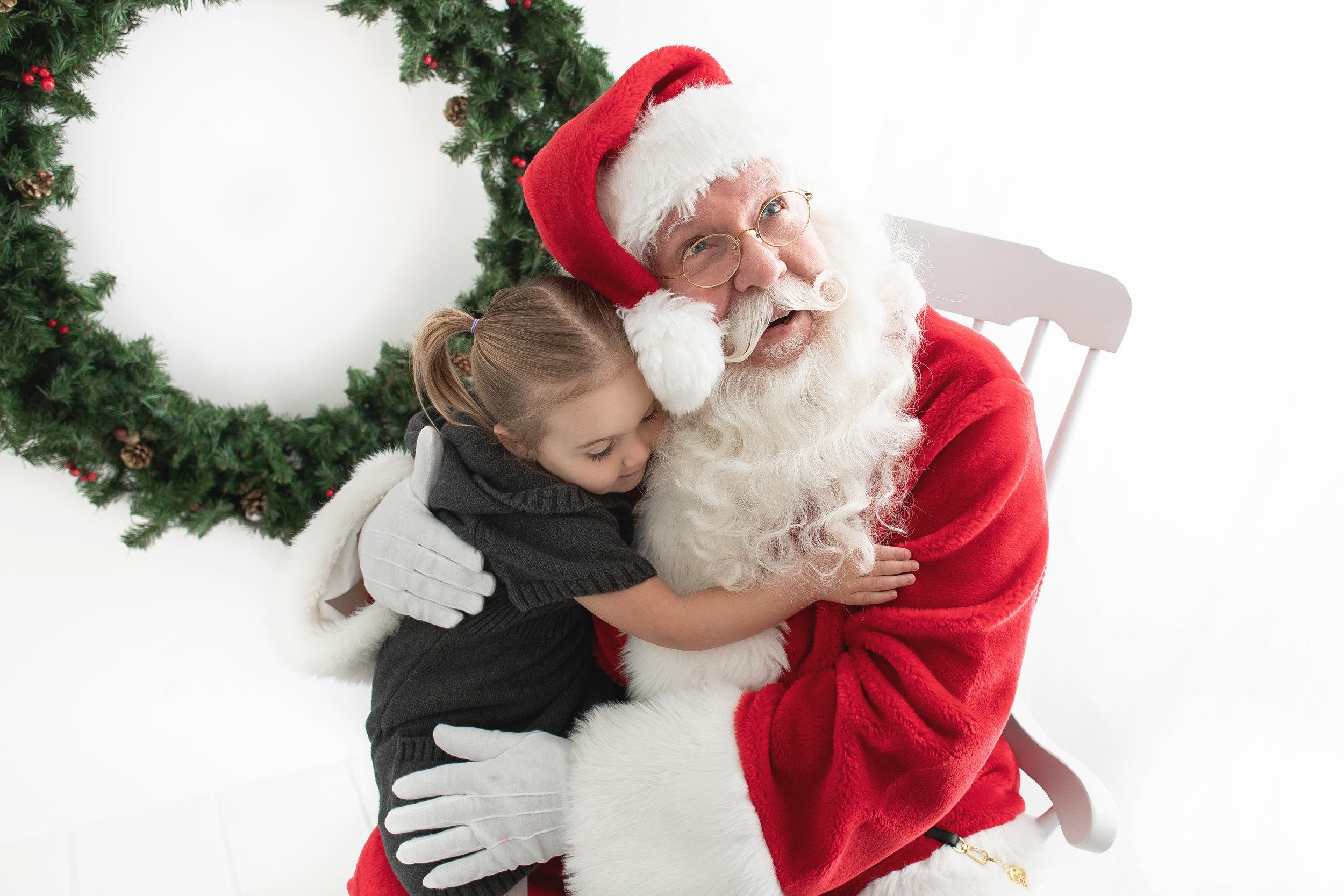 Santa's Magic with Aria 2018_2.jpg
