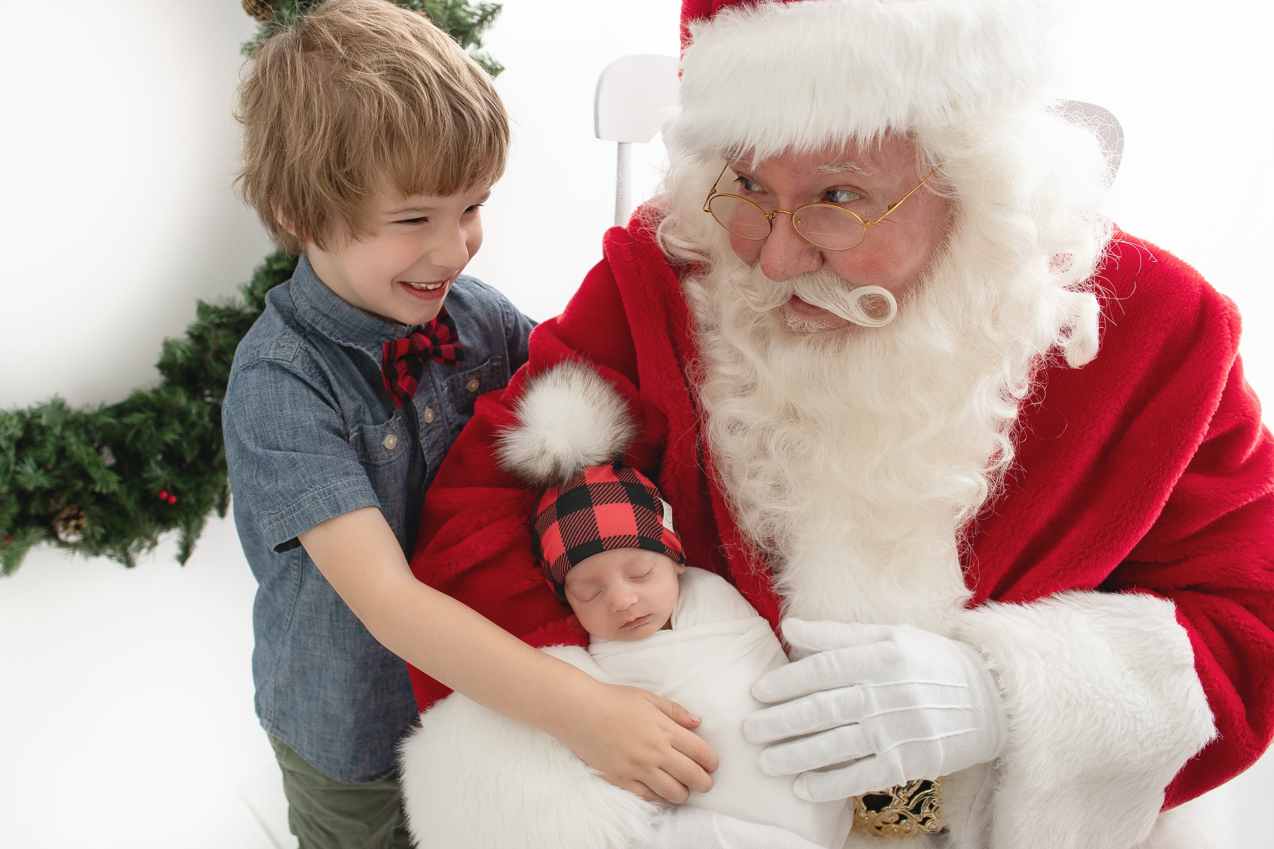 Santa's Magic with the Osterwoldt 2018_4.jpg