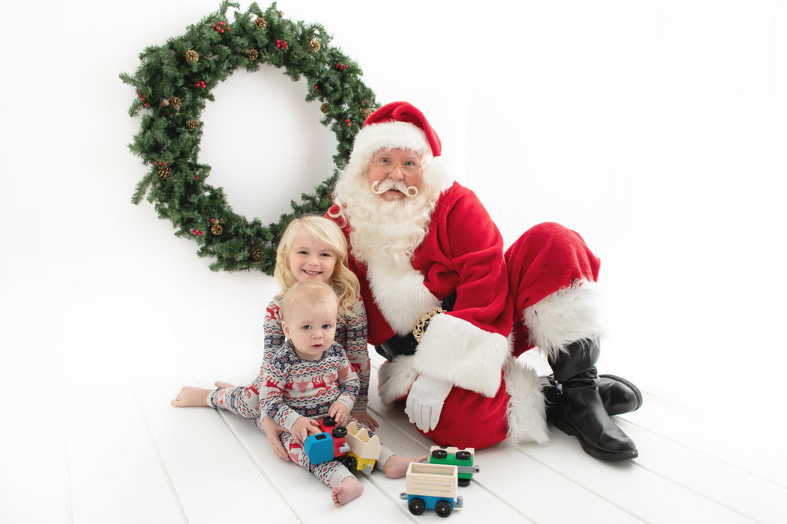 Santa's Magic with the MacLean 2018_6.jpg