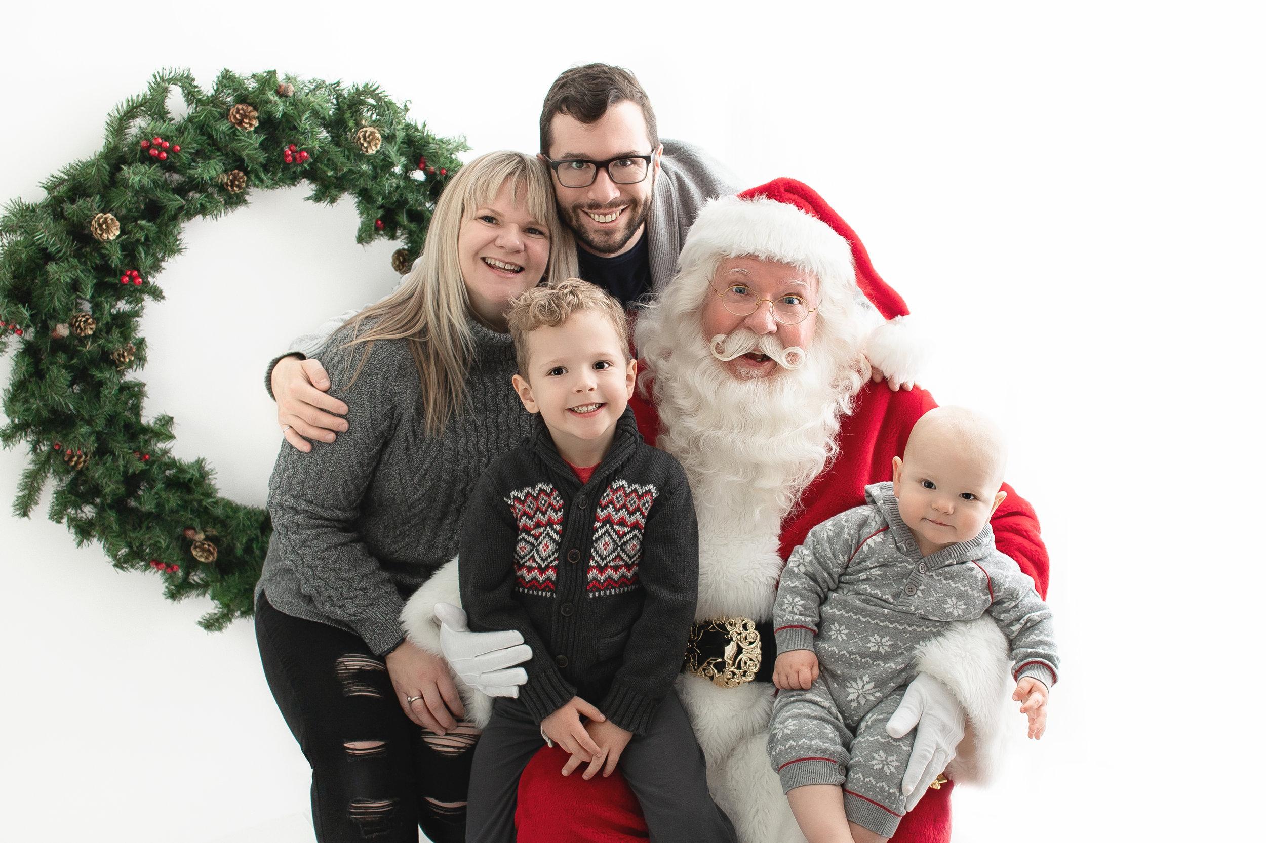 Santa's Magic with John & Wyatt 2018_11b.jpg