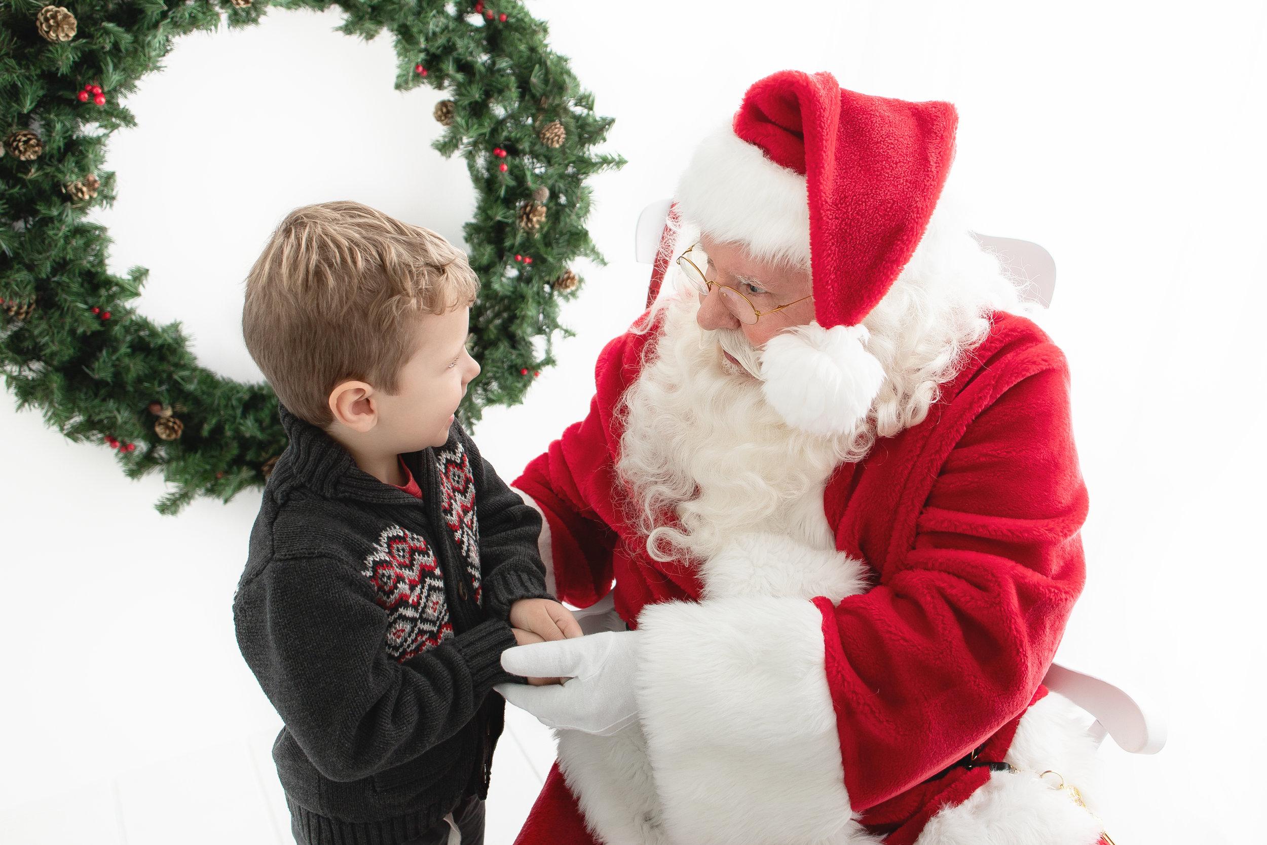 Santa's Magic with John & Wyatt 2018_8.jpg