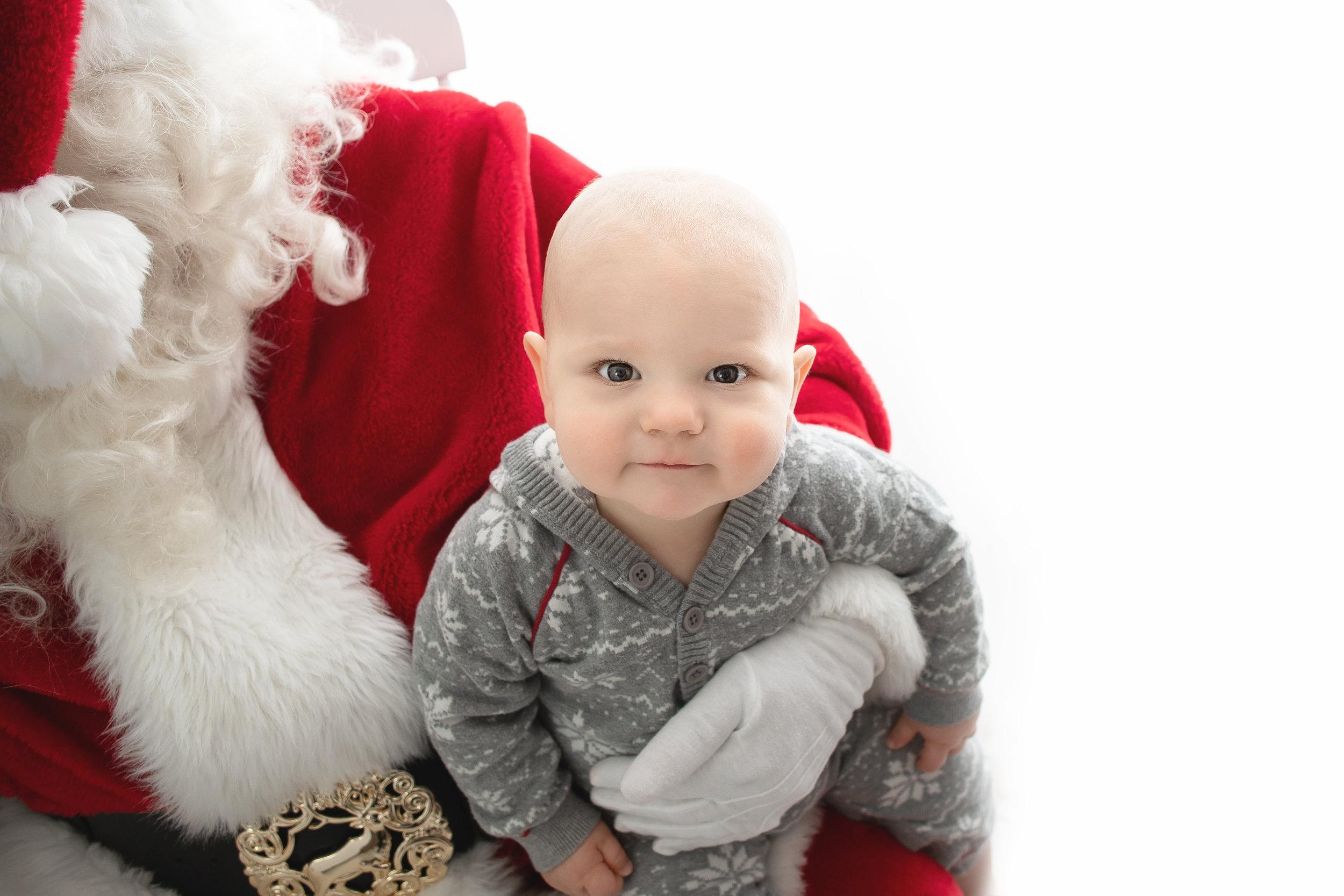 Santa's Magic with John & Wyatt 2018_3.jpg