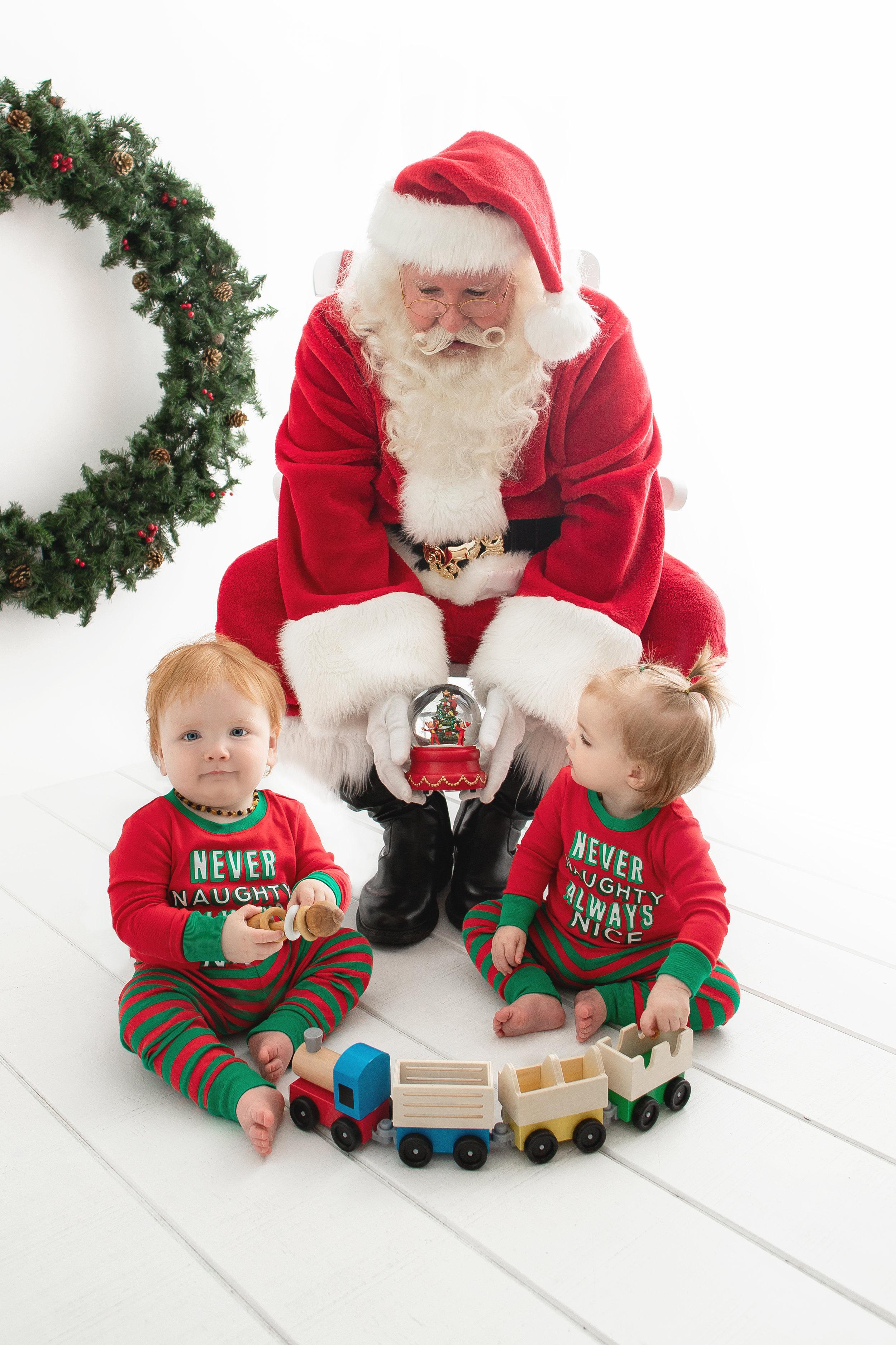 Santa's Magic with The Kennedys 2018_5.jpg