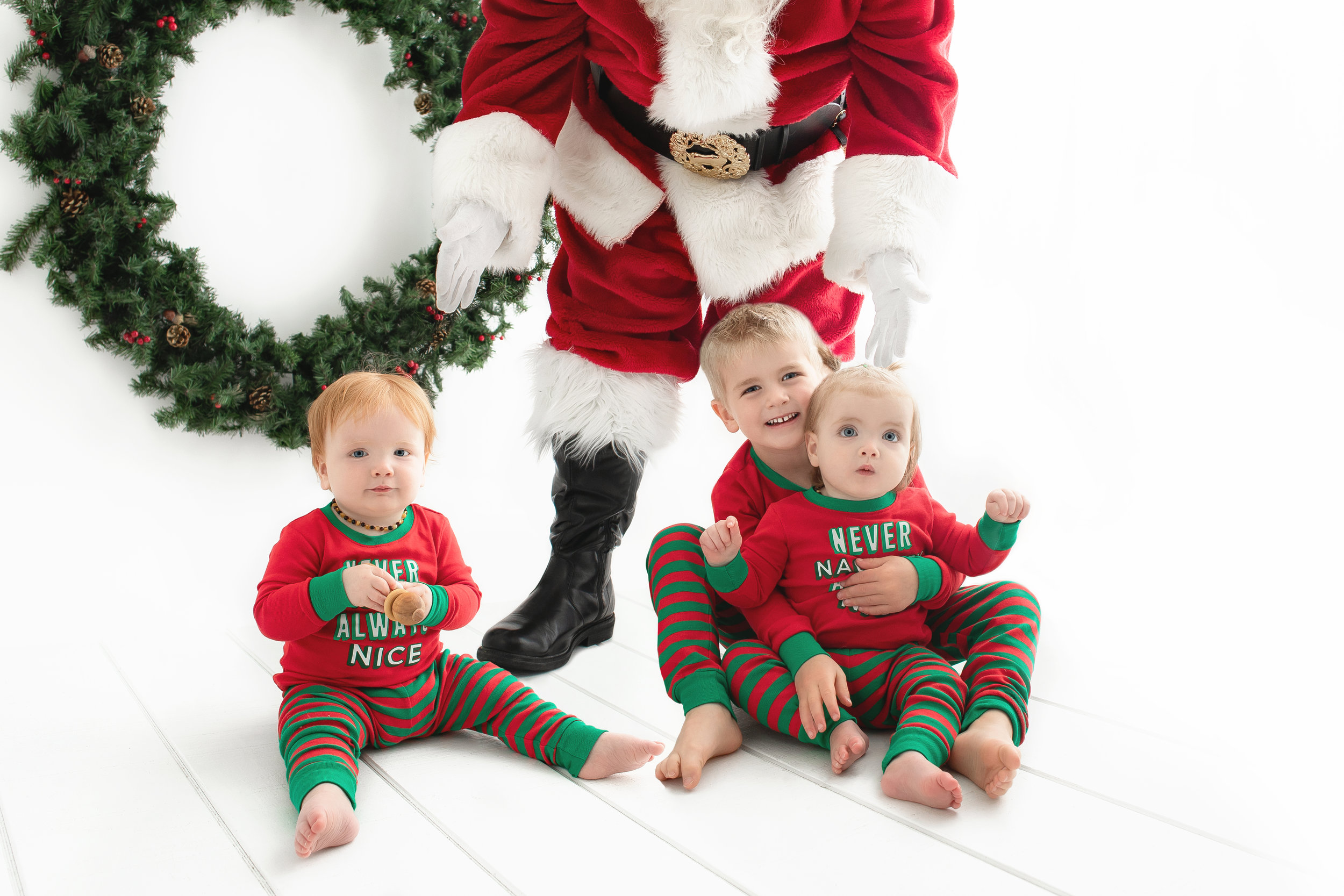 Santa's Magic with The Kennedys 2018_4.jpg