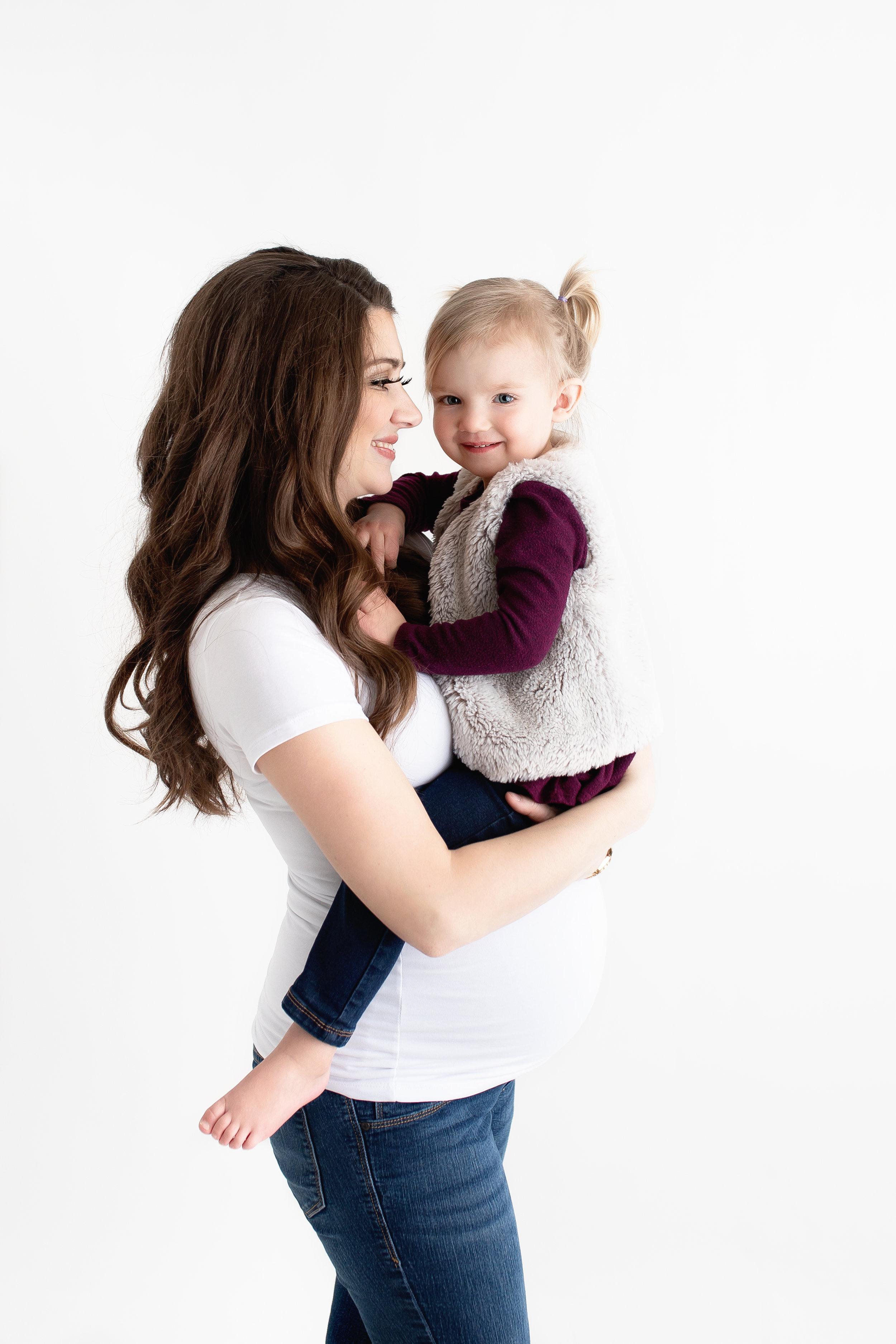 maternity photos edmonton