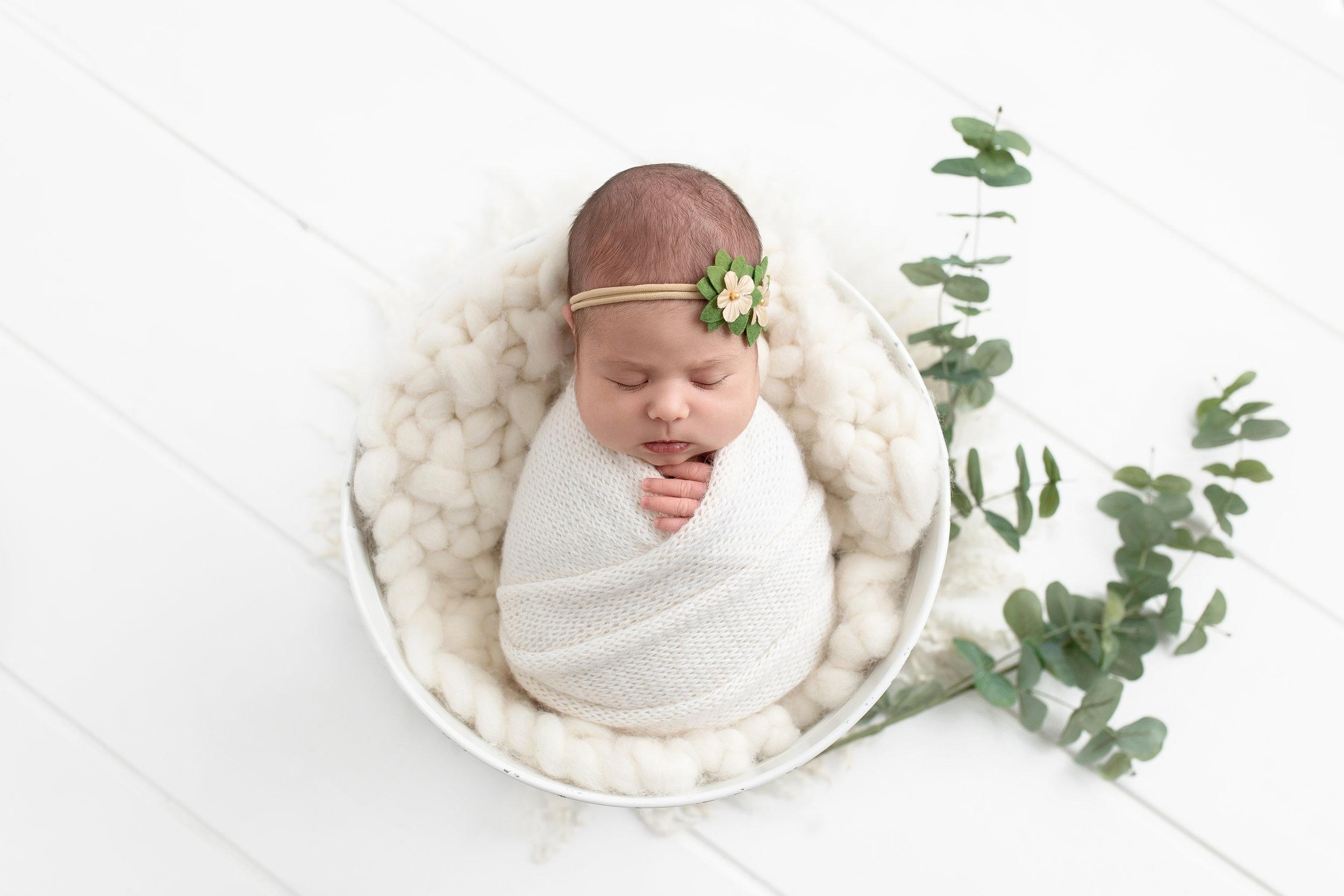 baby photography edmonton best photographer newborn st-albert baby photo shoot newborn photos session