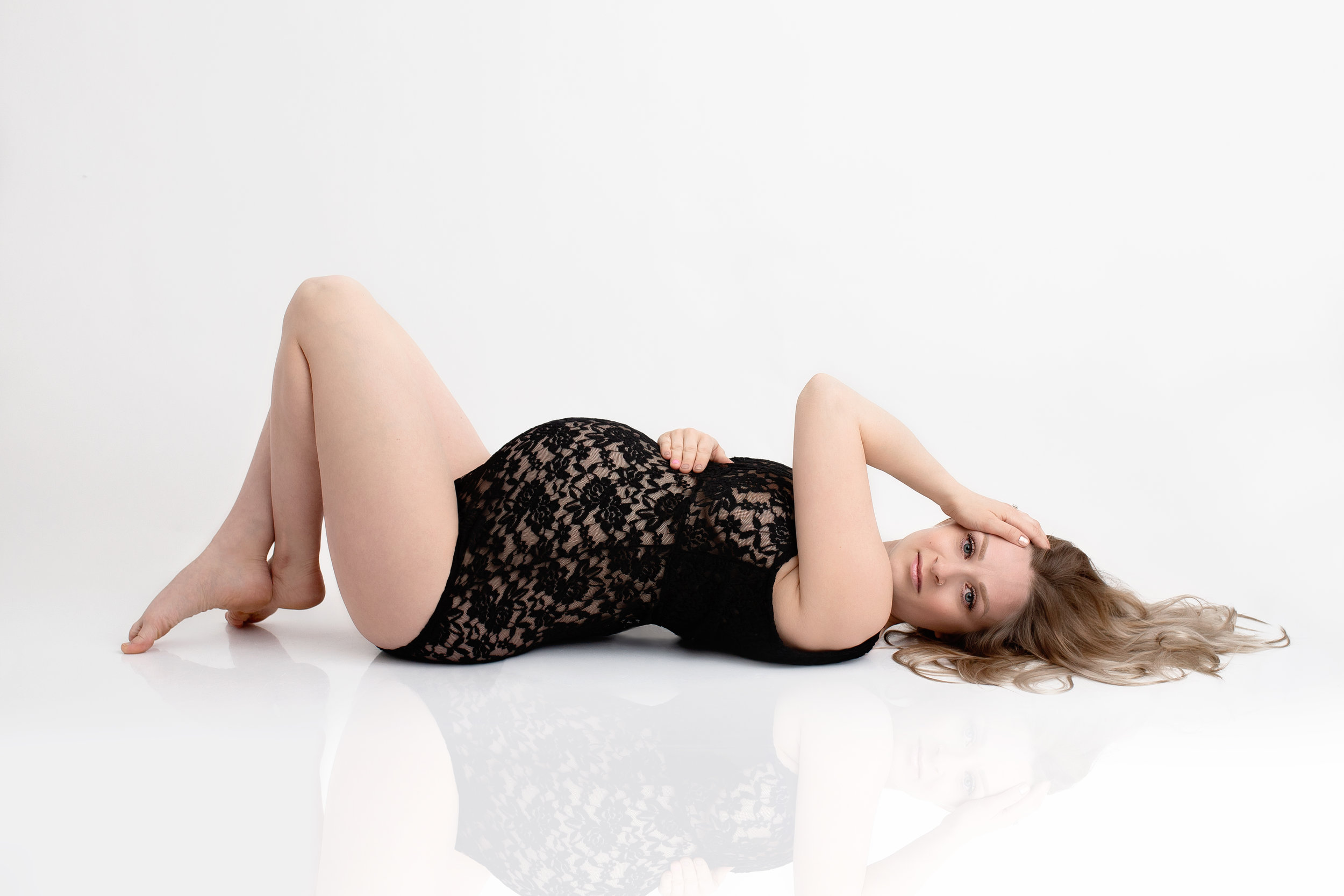 fine art maternity photography edmonton best photographer st-albert maternity photo shoot