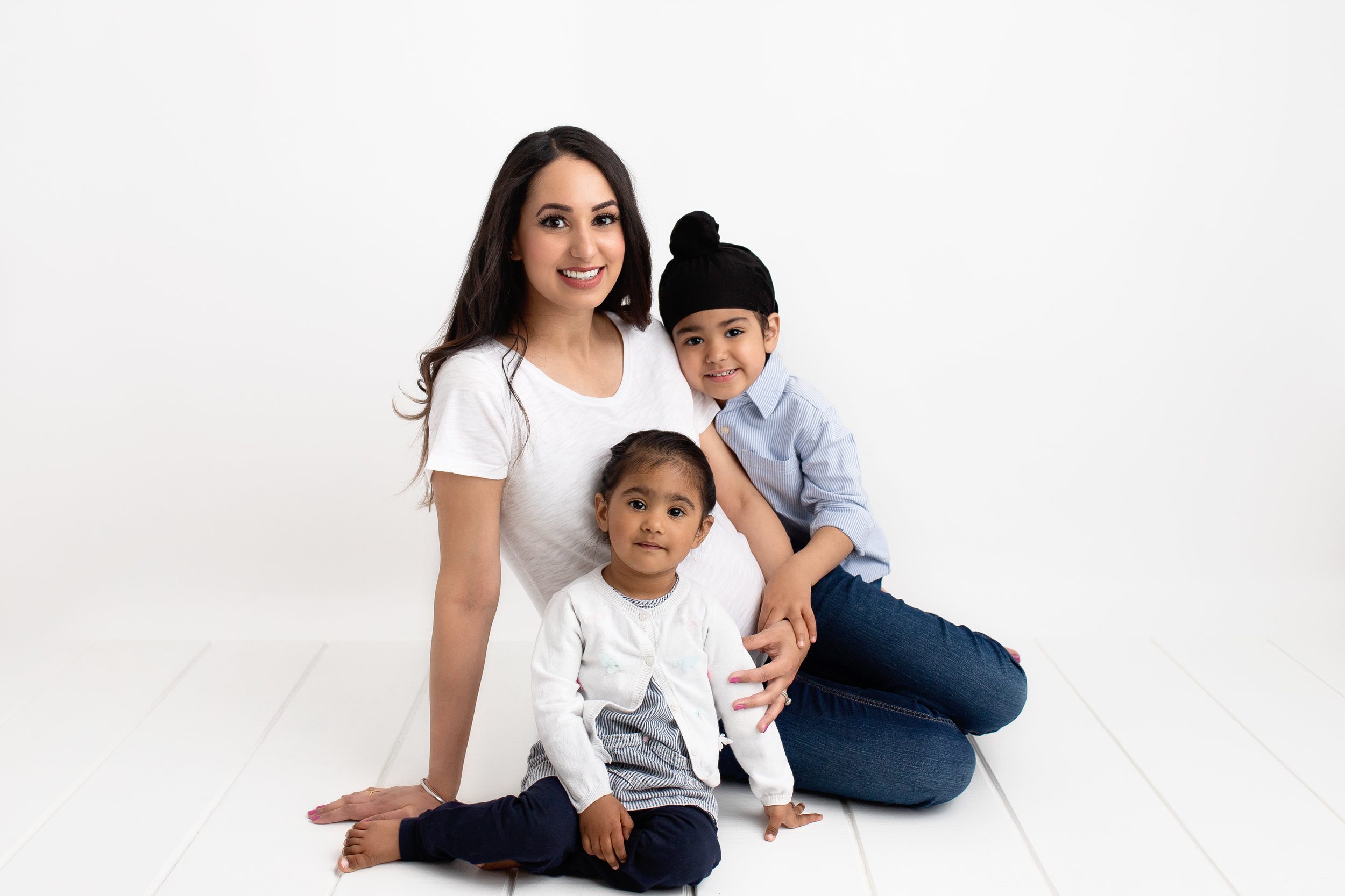 maternity photo session edmonton best photographer st-albert