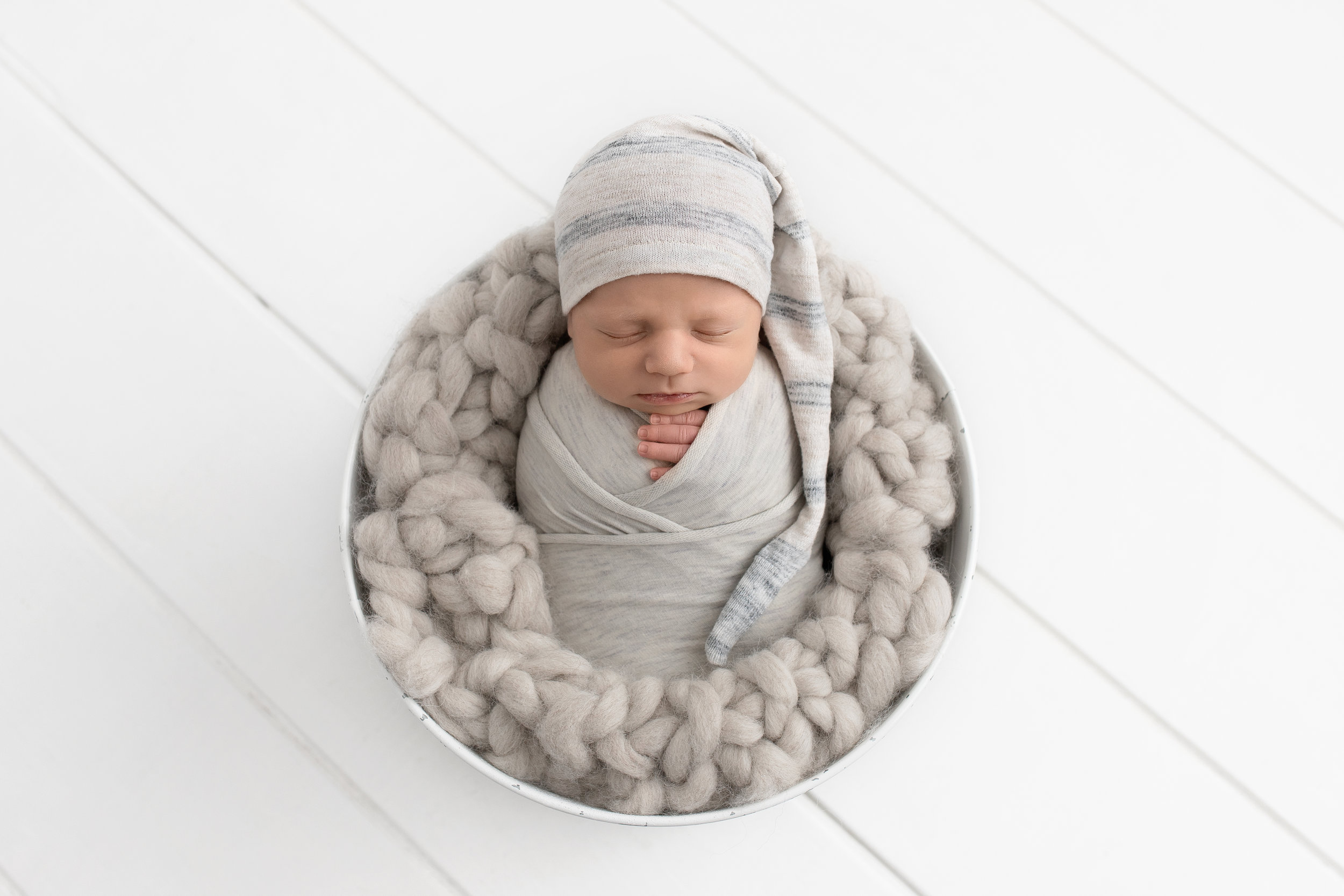 baby photo session edmonton newborn photoshoot st-albert best photographer alberta