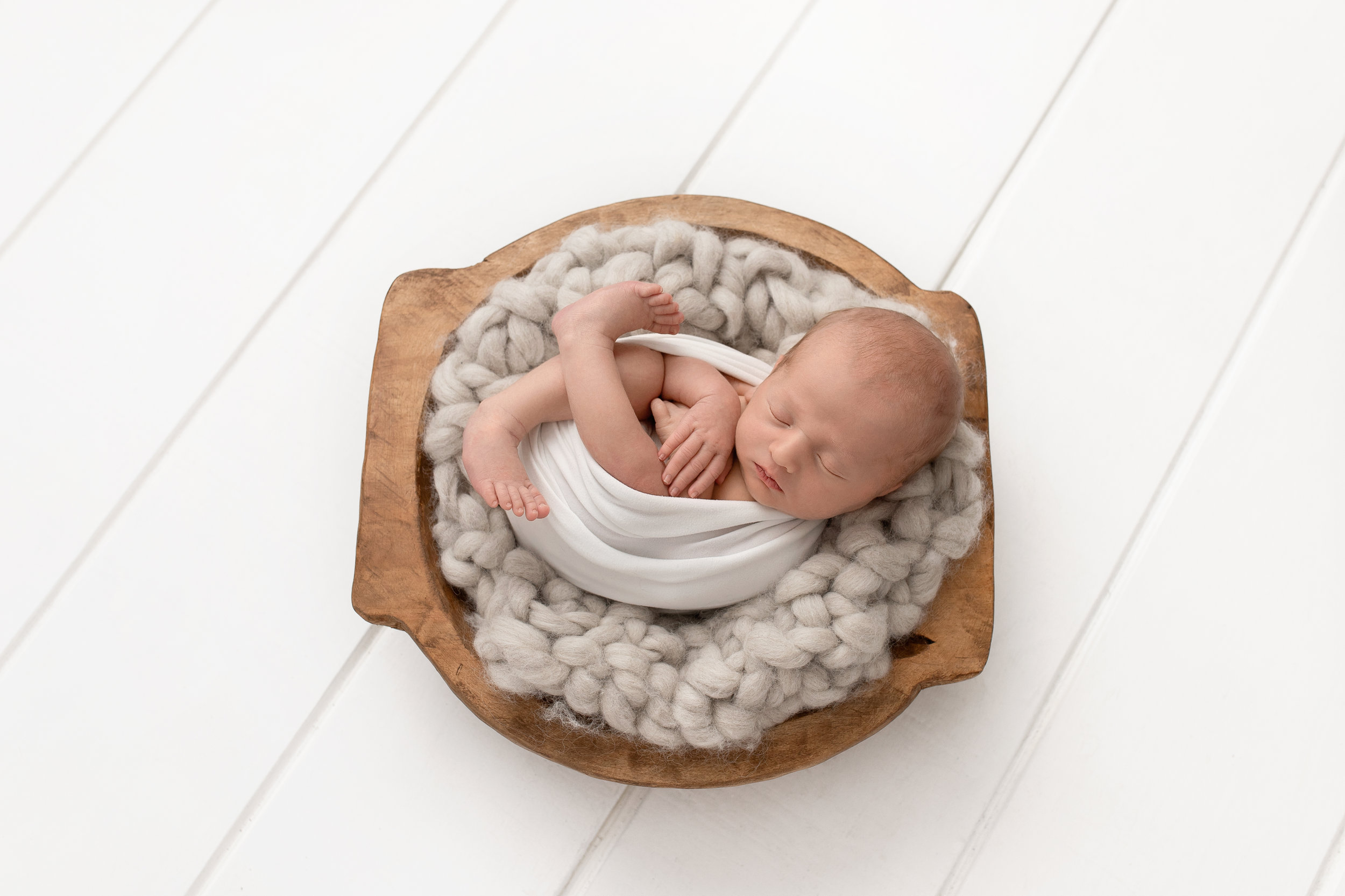 newborn photography edmonton best baby photo session st-albert photoshoot family portrait