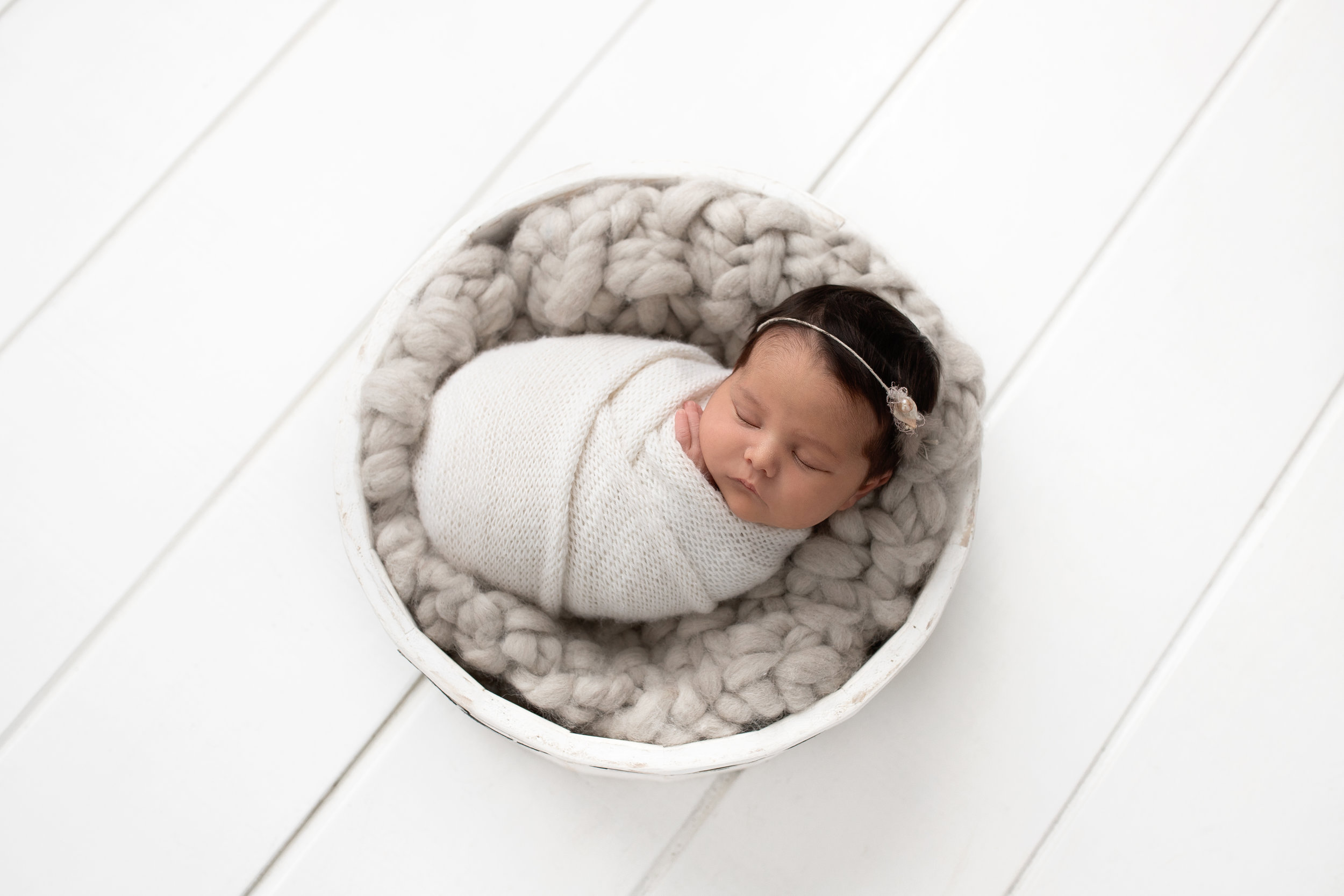 baby photographer edmonton best newborn photography st-albert