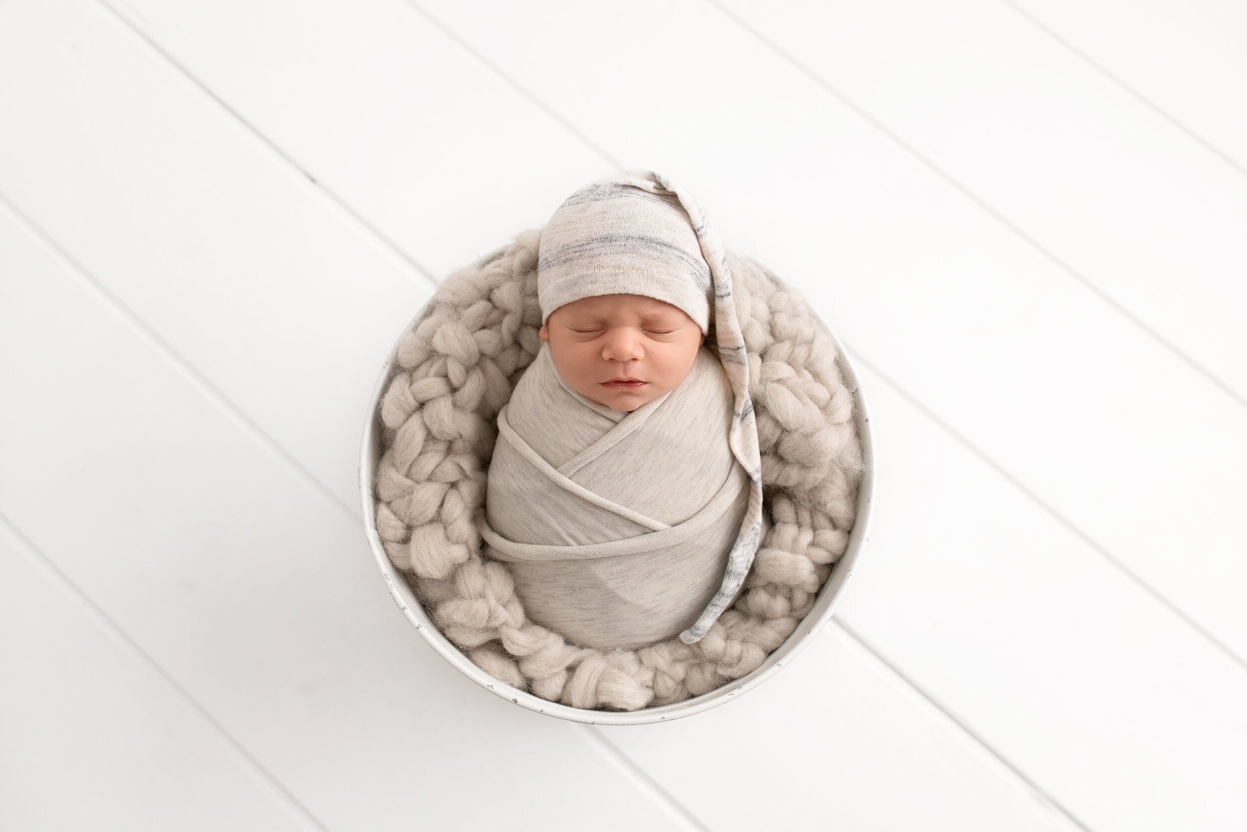newborn photographer baby photography family pictures