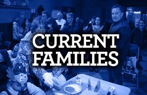 currentfamilies.jpg