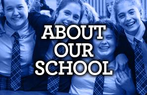 AboutourSchool.jpg
