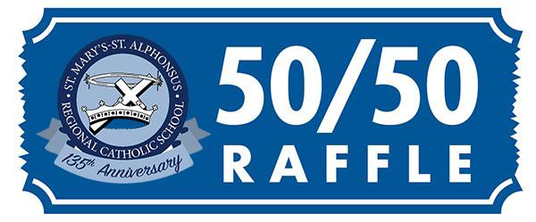 50-50 SMSA Logo Graphic.jpg
