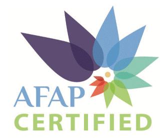 AFAP logo.PNG