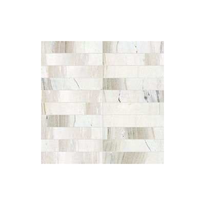 Palissandro matte 3x15 30x30 cm