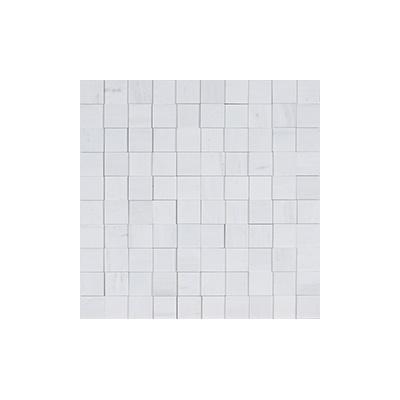 Sorrento matte---shiny 3d 3x3 30x30 cm