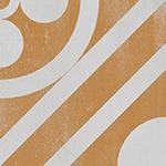 PJ-08144_9-20x20-GIALLO.jpg