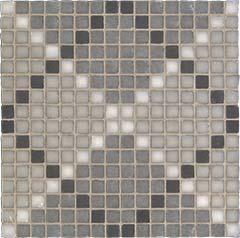 DECORO G LIGHT  30x30 cm