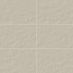 02 polvere naturale  modulo muretto 10x15 30x30 cm