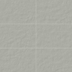 04 ferro naturale  modulo muretto 10x15 30x30 cm