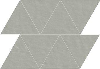 04 ferro naturale  modulo triangolo 10x15 cm