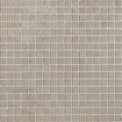 02 polvere lux  mosaico vetro lux a 30x30 cm
