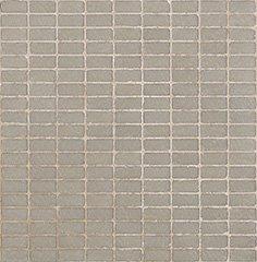 02 polvere lux  mosaico vetro lux d 30x30 cm