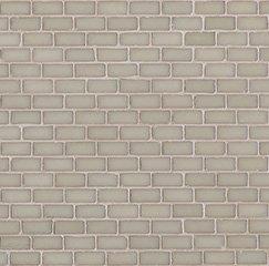 02 polvere lux  mosaico vetro lux e 30x30 cm