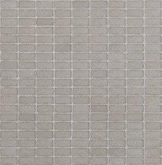 03 perla lux  mosaico vetro lux d 30x30 cm